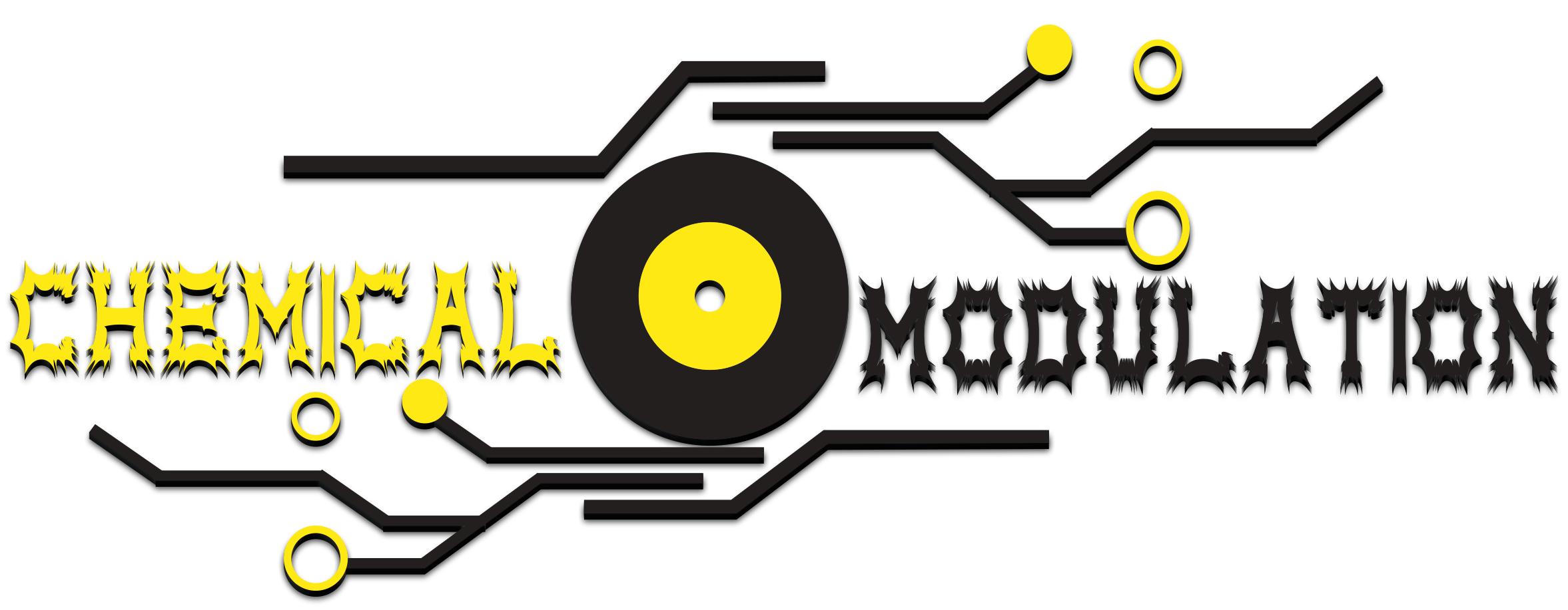 Chemical Modulation