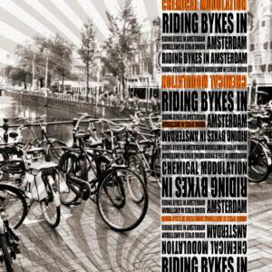 ChemicalModulation-RidingBykesinAmsterdam