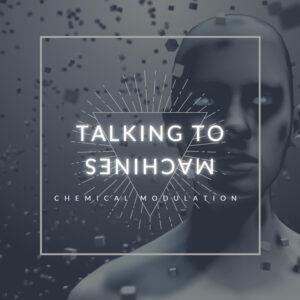 talking to machines(3)